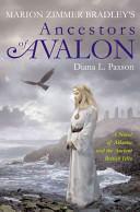 Marion Zimmer Bradley s Ancestors of Avalon