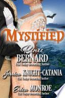 Mystified Pdf/ePub eBook