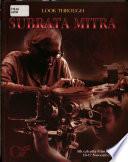 Look Through Subrata Mitra