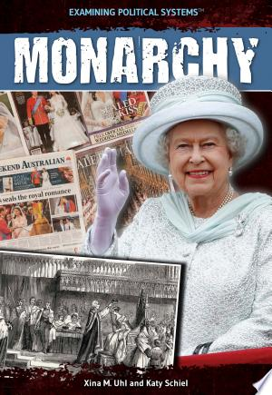 Download Monarchy PDF