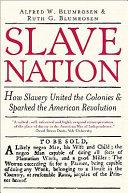 Slave Nation Pdf/ePub eBook