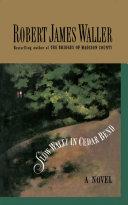 Slow Waltz in Cedar Bend [Pdf/ePub] eBook
