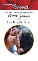 Levelling the Score Pdf/ePub eBook