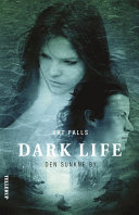 Dark Life #2: Den sunkne by [Pdf/ePub] eBook
