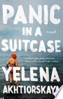 Panic in a Suitcase Book PDF