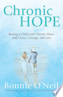 Chronic Hope Book PDF