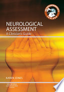 Neurological Assessment E Book