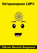 Ho'oponopono LSP© Personal conflict management with LEGO®