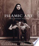 Islamic Art Book PDF
