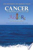Cancer   Teardrops Beneath the Kolorz of the Rainbow