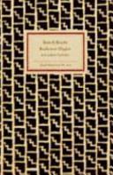 Gedichte Im Exil Bertolt Brecht Google Books