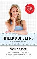 The End of Dieting Pdf/ePub eBook