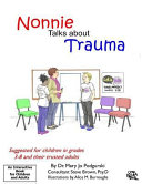 Nonnie Talks about Trauma