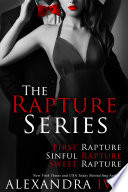 Rapture Bundle