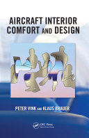 Aircraft Interior Comfort and Design