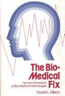The bio medical fix