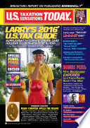 Larry s 2016 U S  Tax Guide  Supplement  for U S  Expats  Green Card Holders and Non Resident Aliens in User Friendly English