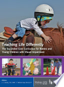 Teaching Life Differently Book PDF