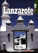 Guida Turistica Lanzarote Immagine Copertina