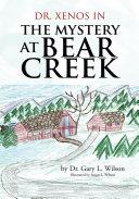 The Mystery at Bear Creek