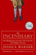 The Incendiary Pdf/ePub eBook