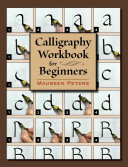 Pdf Calligraphy Workbook for Beginners