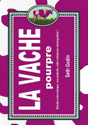 La vache pourpre Pdf/ePub eBook