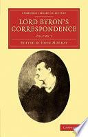 George Gordon Lord Byron Books, George Gordon Lord Byron poetry book