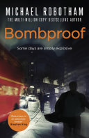 Bombproof ebook