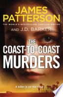 The Coast to Coast Murders Book