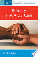 Primary HIV AIDS Care