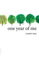 One Year of Me