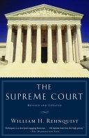 Pdf The Supreme Court Telecharger