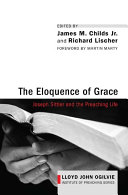 The Eloquence of Grace ebook