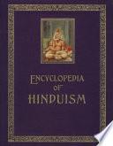 Encyclopedia of Hinduism: Hi-Ka