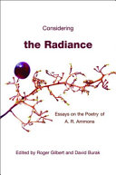 Considering the Radiance
