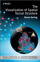 The Visualization of Spatial Social Structure
