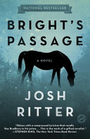 Bright's Passage [Pdf/ePub] eBook