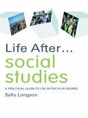 Pdf Life After... Social Studies