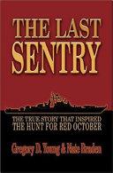 The Last Sentry
