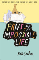 Pdf Fans of the Impossible Life