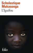 L'Iguifou. Nouvelles rwandaises