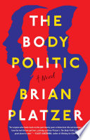 The Body Politic