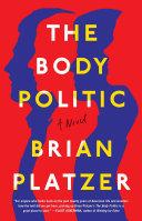 The Body Politic [Pdf/ePub] eBook