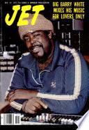 Dec 22, 1977