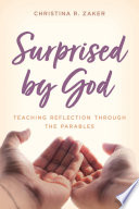 Surprised by God Book PDF