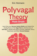 Polyvagal Theory Made Simple