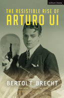 The resistible rise of Arturo Ui