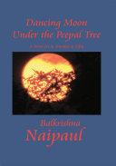 Dancing Moon Under the Peepal Tree Pdf/ePub eBook