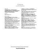 Journal of Experimental Biology Book